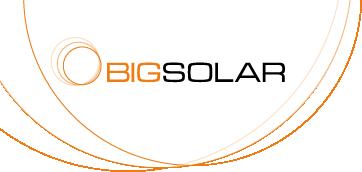 bigsolar-logo-362x172