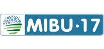MIBU 17